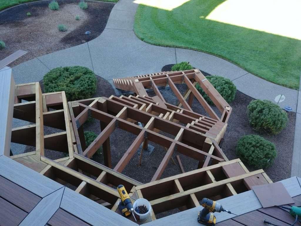 deck-stairs-design-medford