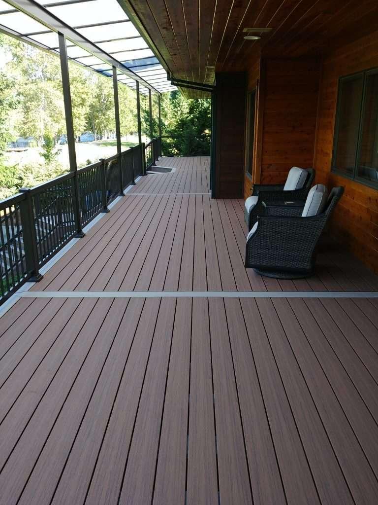 decking-contractor-medford-oregon