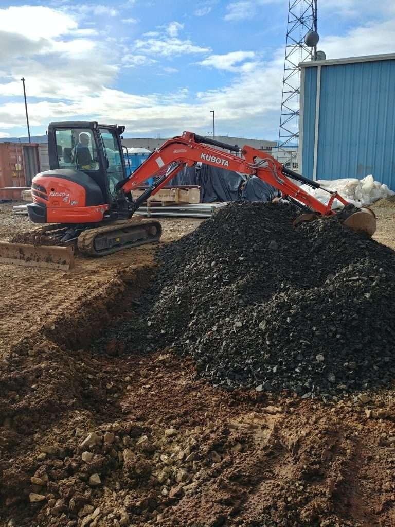 excavation-contractor-medford-oregon