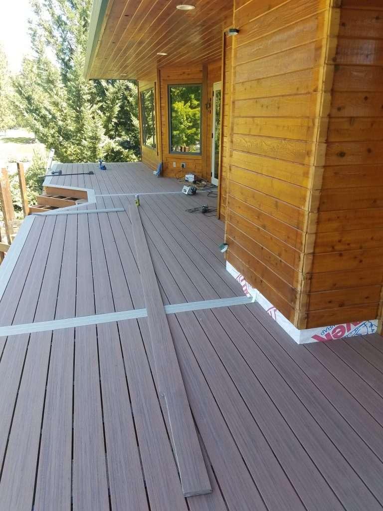 deck-builder-southern-oregon