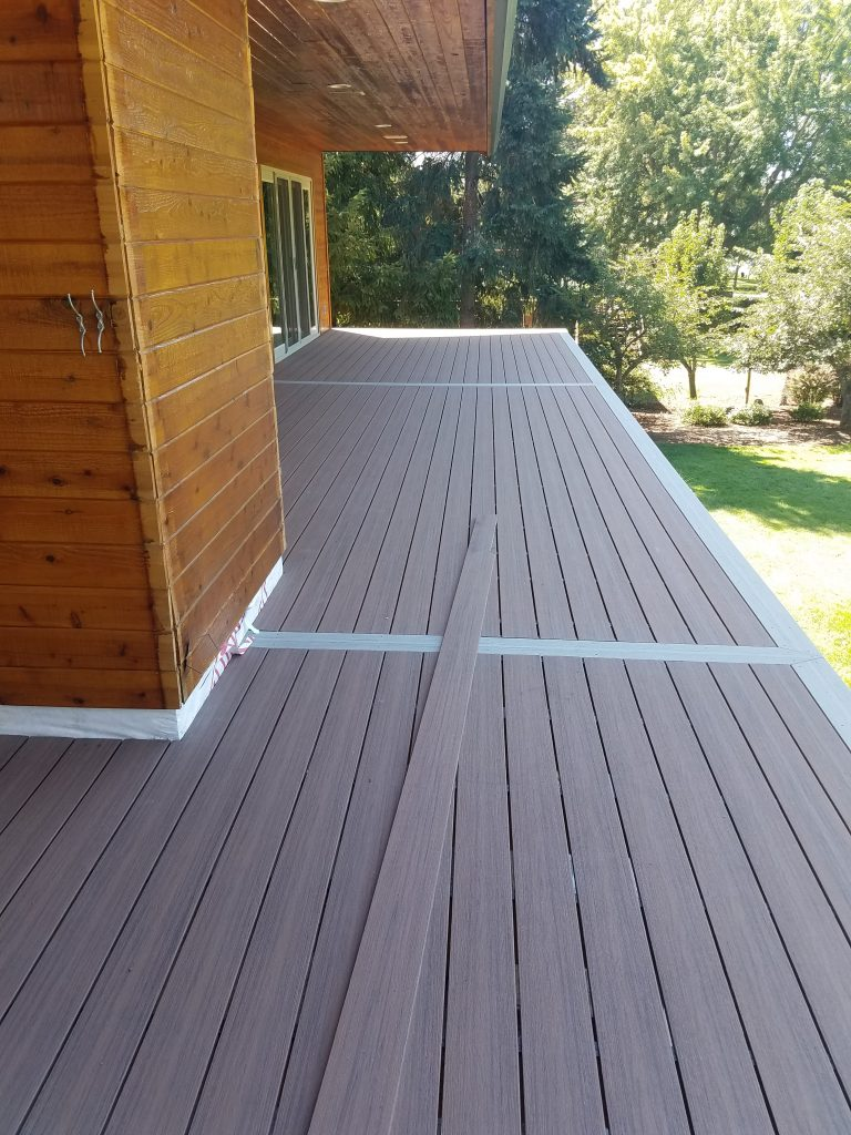 deck-design-medford-oregon