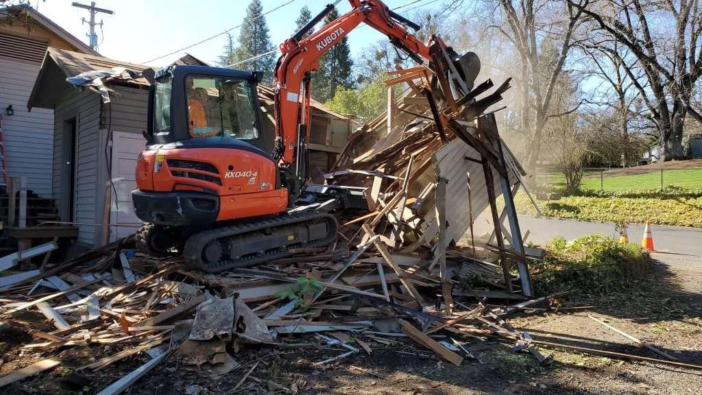 excavation-work-medford