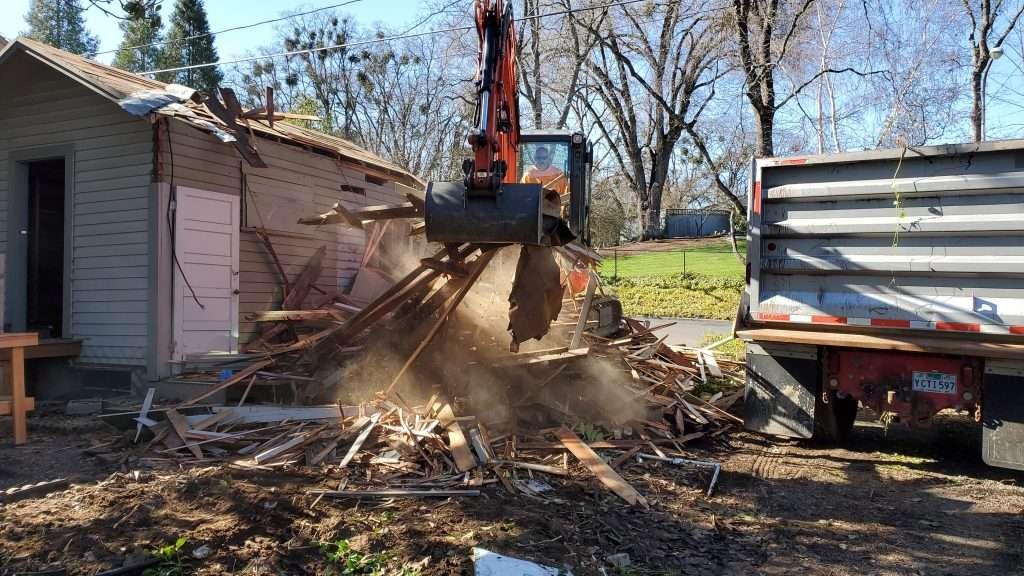 demolition-medford-oregon