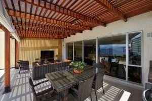 patio-covers-medford-oregon