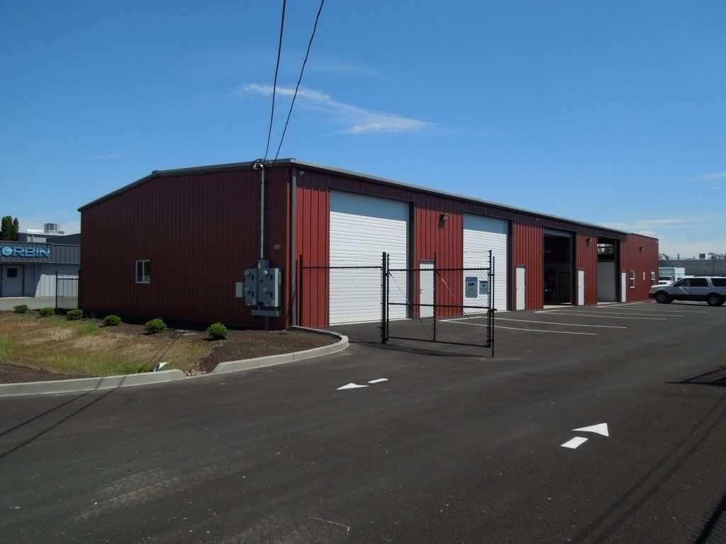 industrial-buildings-southern-oregon