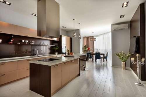 kitchen-remodeling-medford-oregon