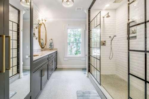 bathroom-remodeling-medford-oregon