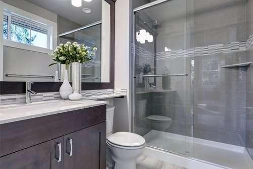 bath-remodel-medford-oregon