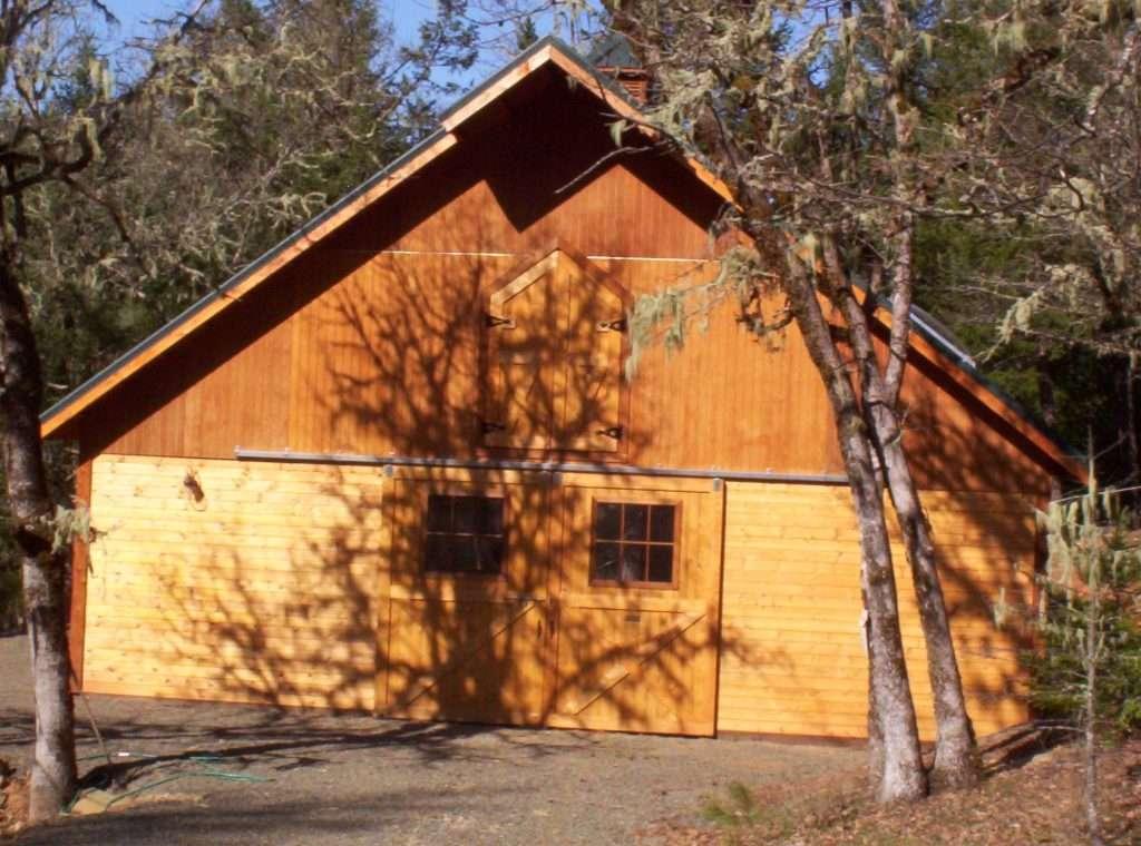 barns-southern-oregon-pole-buildings