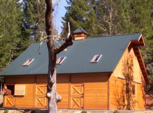 bans-pole-buildings-southern-oregon