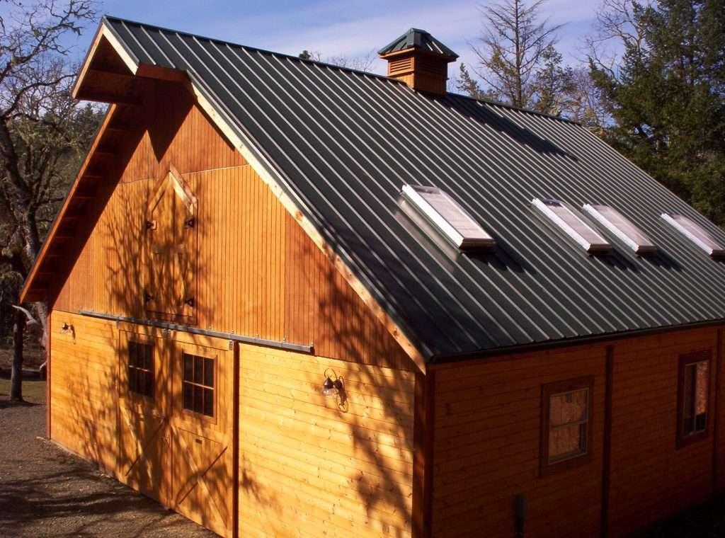 out-building-garages-southern-oregon