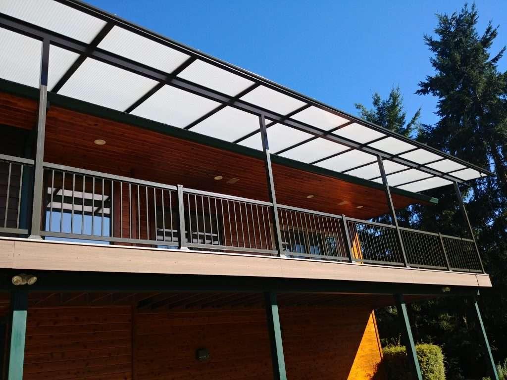 aluminum-patio-cover-southern-oregon