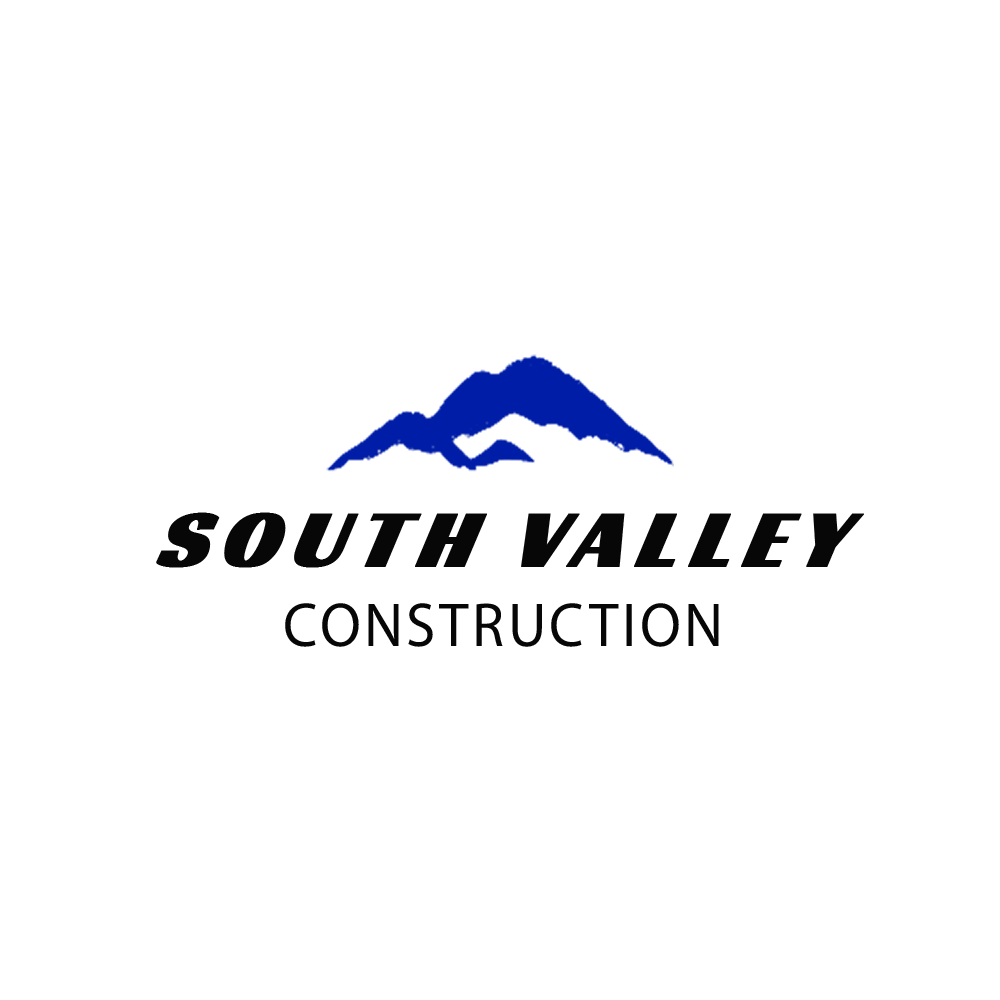 South Valley Construction